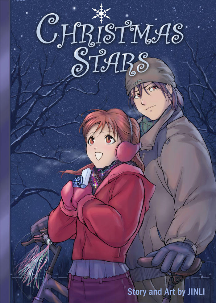 stars p cover